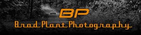 Brad Plant Photography